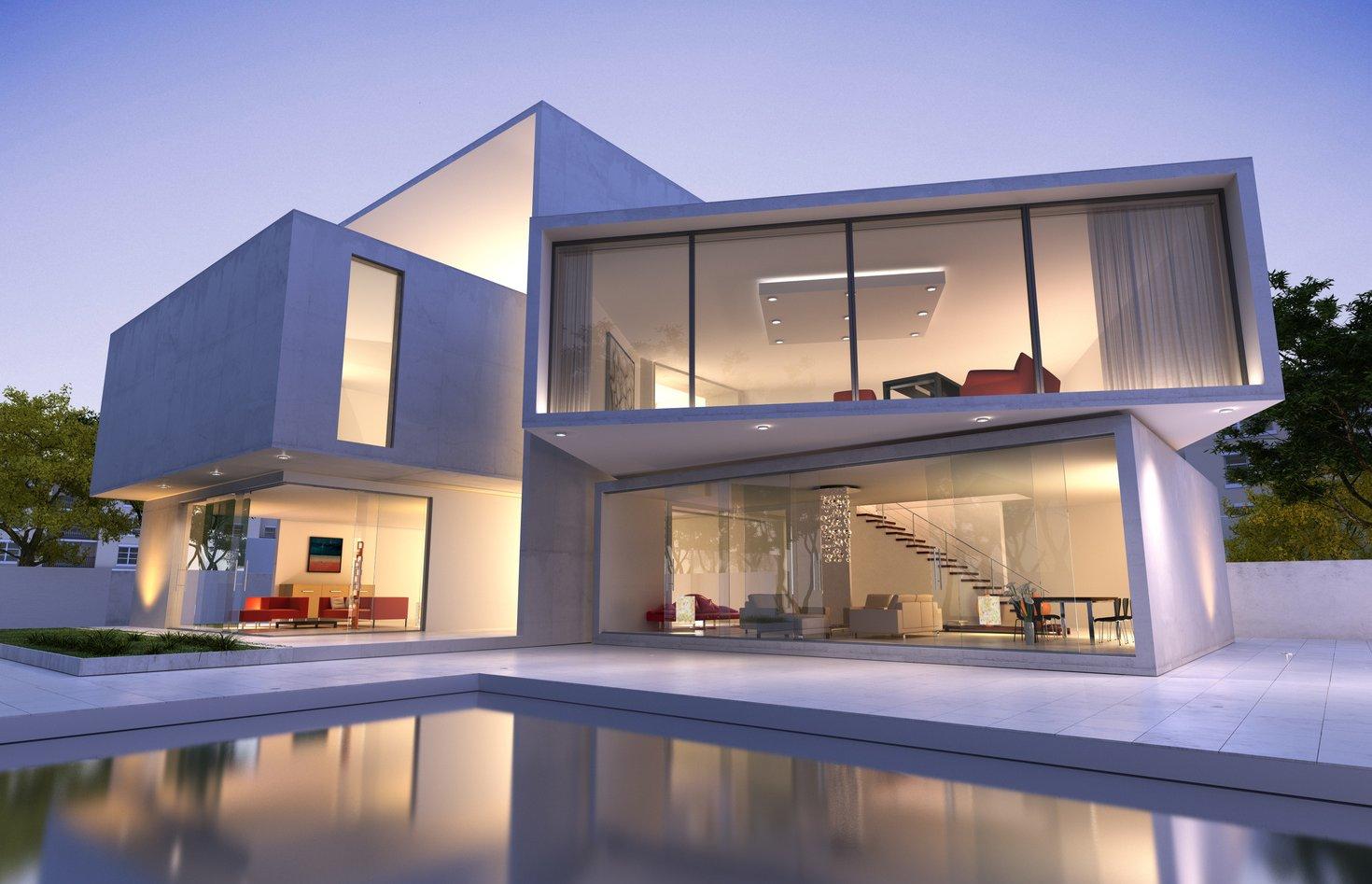 Weißflog Immobilien - Startseite size: 1470 x 947 post ID: 9 File size: 0 B